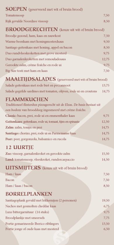 lucn-gerechten-12uurtje-uitsmijters-maaltijdsaldes