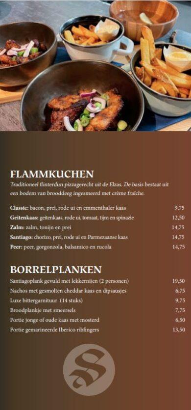 menu-flammkkuchen-borrelblanken