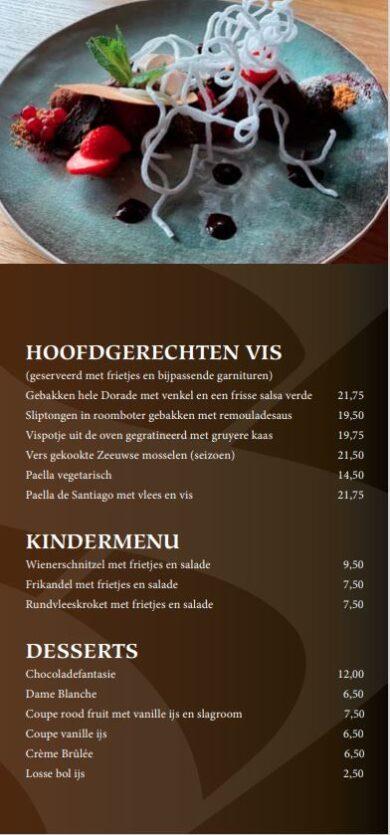 menu-hoofdgerechten-vis-kindermenu-dersserts