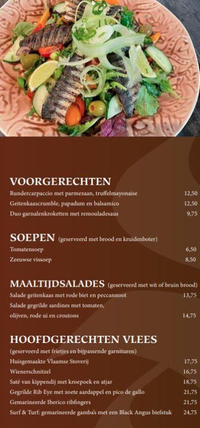 menu-voorgerechten-soepen-maaltijdsalades-hoofdgerechten-vlees